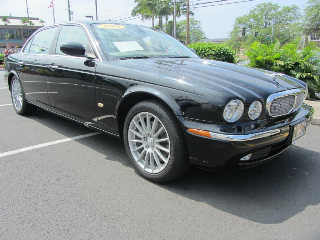 classic for cars sale connecticut plainville car jaguar near modern